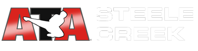 ATA Steele Creek logo